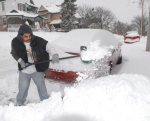 large_Snow2