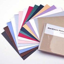 100% Recyclable Stationery Envelopes