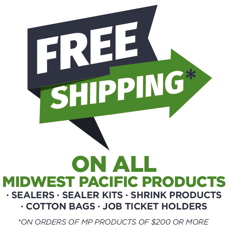 Free Shipping on Midwest Products