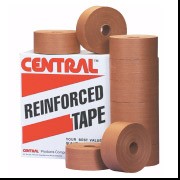 "235 - 3""(72mm) x 450'  Reinforced Tape"