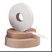 "592 - 2"" x 36 Double Coated Crepe Tape"
