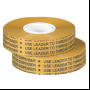 "467 - 1/2"" x 18 D/C  Heavy Duty Adhesive Transfer Tape"