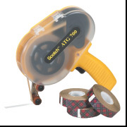 3M - 700 Adhesive Transfer Tape Dispenser