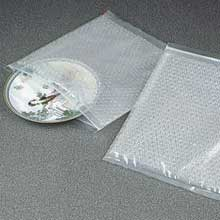 4 x 6 Bubble Reclosable Bags 50/ctn