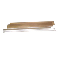 "20"" Hand Heat Sealer with Trimmer Maintenance Kit"