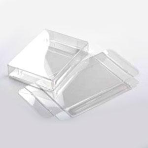 ccc1da94801 Crystal Clear Boxes    JC Danczak