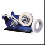 926DC - Double Coated Tape Dispenser