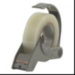 H38 -  3M Stretchable Tape Dispenser