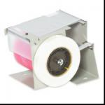 M707 - 3M Label Protection Dispenser