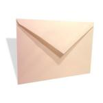 Natural, Linen, 4 Bar/A1 Envelope 5 1/8 x 3 5/8 (50 pack)