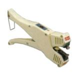 Clamshell Sealer 1/2