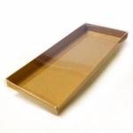 #10 Envelope Kraft Boxes (9 5/8 x 4 1/4 x 3/4