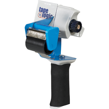 Carton Sealing Tape Dispensers