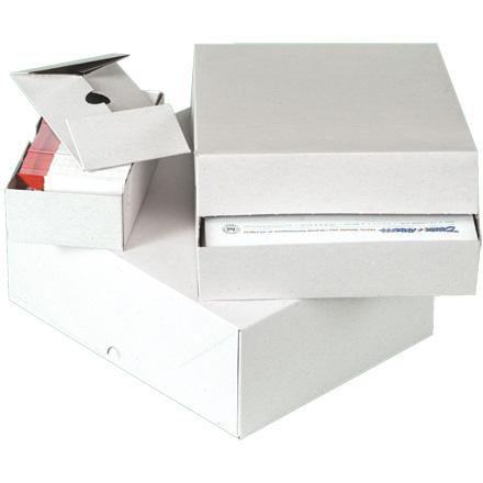 Stationery Folding Cartons
