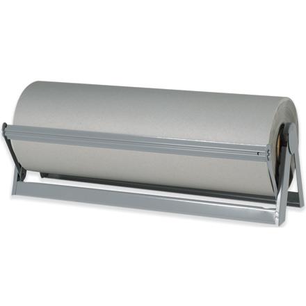 Bogus Kraft Paper Rolls