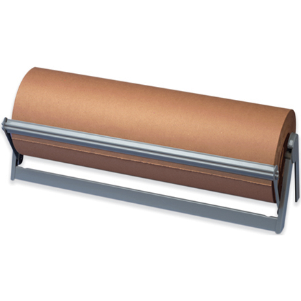 Horizontal Roll Paper Cutters >