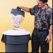 Loose Fill Vacuums