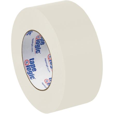 Medium Grade - Flat Back Tape