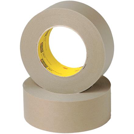 Premium Grade - Flat Back Tape