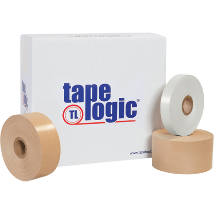 GSO Light-Duty Paper Gum Tape