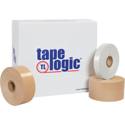 Medium Duty Paper Gum Tape
