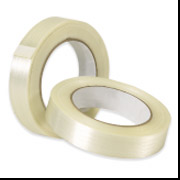 General Grade Filament Tape