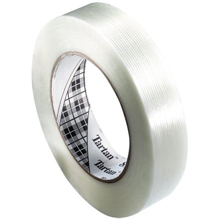 3M - 8934 Economy Filament Tape