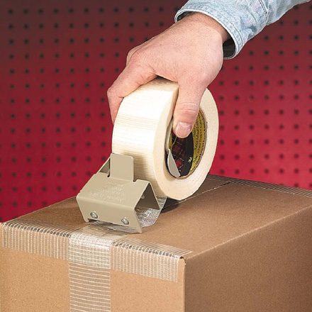 3M - 8959 Bi-Directional Filament Tape