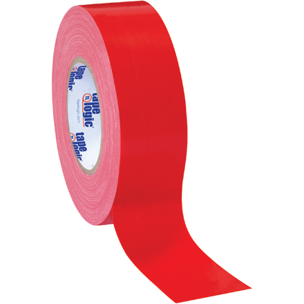General Grade Colored Cloth Duct Tape