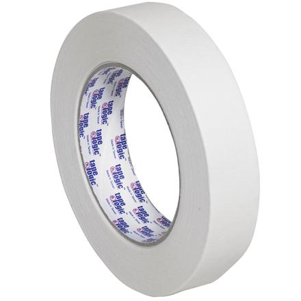 Premium Grade Masking Tape