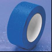 Weatherable Masking Tape