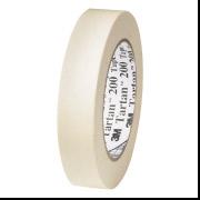 3M - 200 Tartan Brand Masking Tape