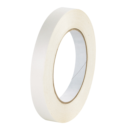 Industrial Double Sided Vinyl Film Tape