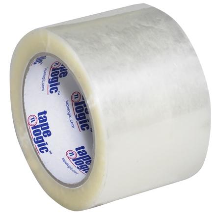 Hot Melt - Carton Sealing Tape