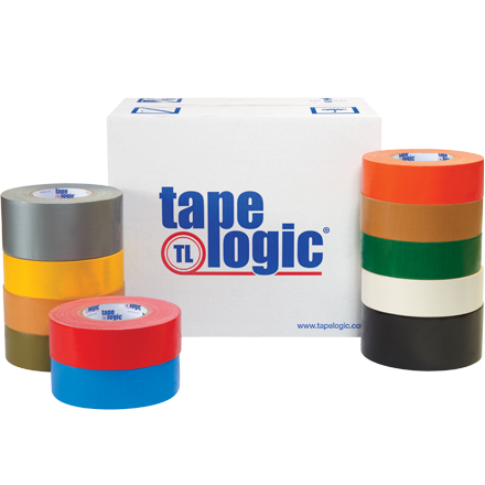 Duct & Gaffers Tape