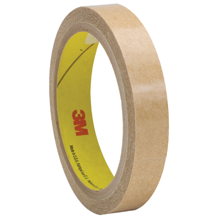 Adhesive Transfer Tape Hand Dispensed Rolls