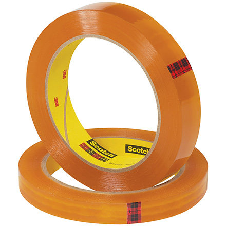 3M - 610 Scotch Brand Cellophane Tape