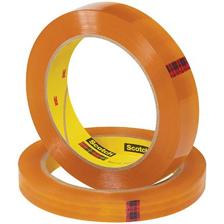 3M - 610 Scotch Brand Cellophane Tape