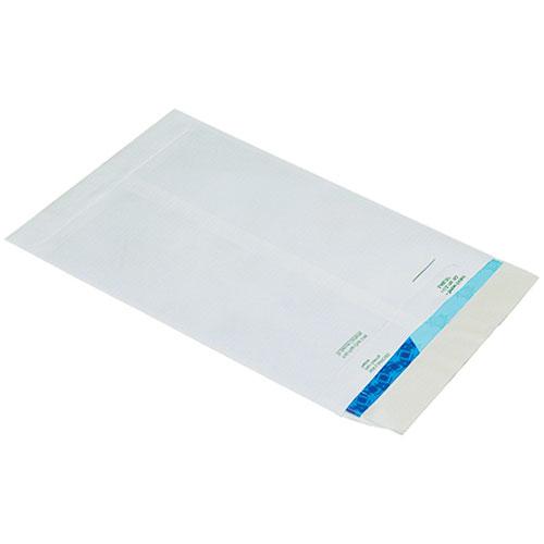 SHIP-LITE Envelopes