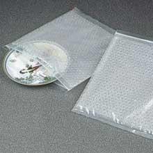 Bubble Reclosable Bags