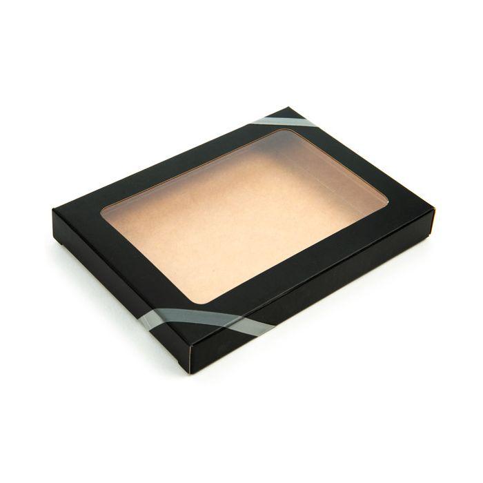Vinyl Stretch Loops