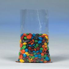Polypropylene Layflat Bags