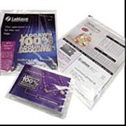Postal Approved Lip & Tape Poly Mailing Bags