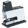Automatic Electric Staplers