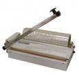 Shrink Wrap Sealers with Timer