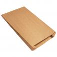 Nylon Gusseted  Reinforced Mailers
