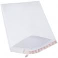 Bubble Lined Poly Mailers - Large Packs