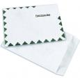 Flat TYVEK Envelopes