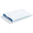 Expandable TYVEK Envelopes