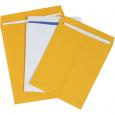 Jumbo Kraft Envelopes